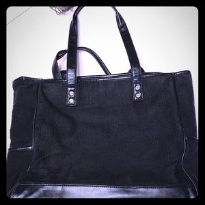 31 Cindy Tote